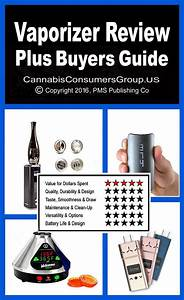 U0026quot Vaporizer Review Plus Buyers Guide U0026quot  1  2 Off This