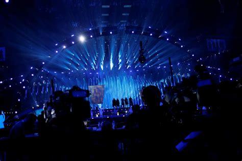 39 countries will participate in eurovision 2021. Євробачення 2021 - коли пройде, дата, хто буде представляти Україну — УНІАН