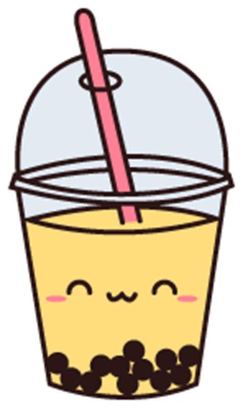 Cut file boba tea (720149) today! Boba tea! by Crysanity on DeviantArt