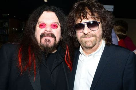 roy wood left flanks jeff lynne   time theyve