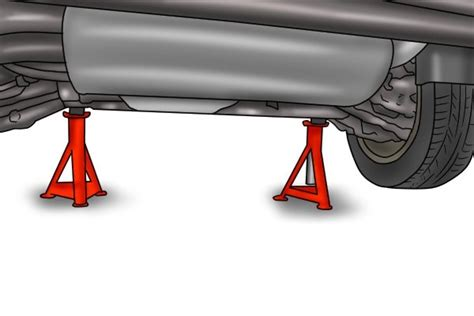 What Types Of Car And Trolley Jack Are There?