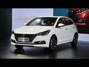 Hyundai I20 Asta Optional 2018 Model Review In Hindi YouTube