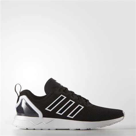 Nike Free Schwarz Herren 1046 by 1000 Ideas About Adidas Zx On Adidas Zx Flux