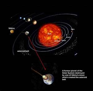 2012 OMG! the coming universal catastrolypse and what you ...