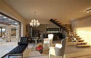 Creative  U0026 Ordinette  Luxury Villa In Corfu