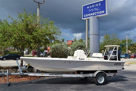Hewes Boats Miami by Hewes Boats For Sale Boats