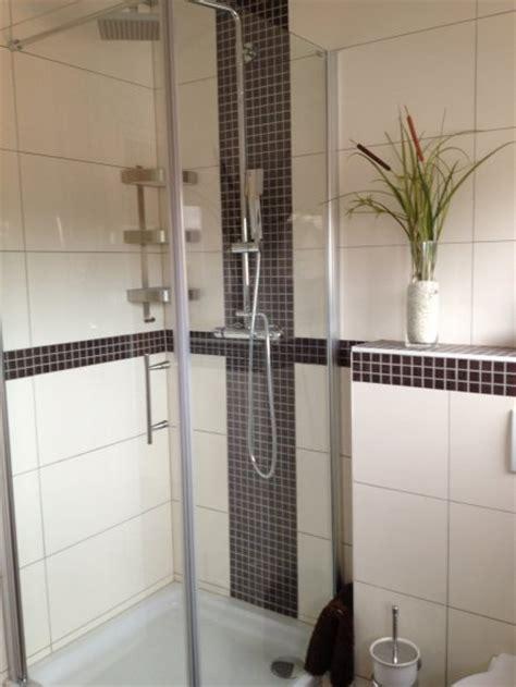 aus alt mach neu badezimmer bad 39 badezimmer 2 gästebad 39 aus alt macht neu zimmerschau