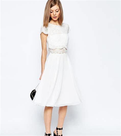 kleider für das standesamt kurze kleider fur das standesamt modische damenkleider