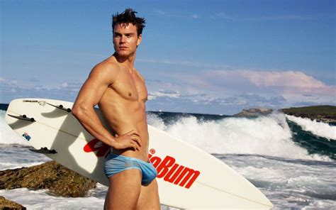 in speedos and swimwear surfer things that i m not into surfers smooth