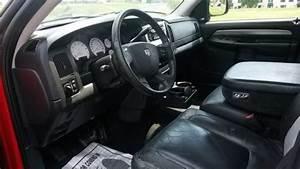 Sell Used 2004 Dodge Ram 1500 Slt Crew Cab Hemi 5 7l