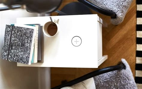 boite range cable ikea induction charger ikea 28 images lsn news wire free zone ikea introduces range of induction