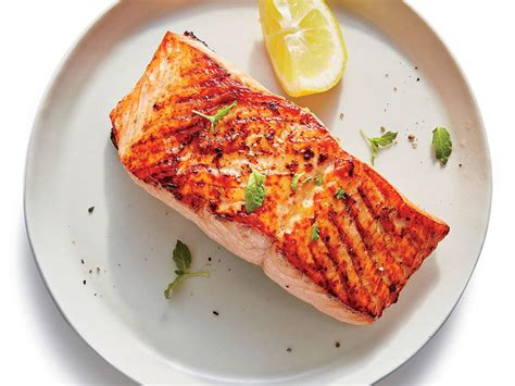 cuisine light how does cooked salmon keep in the fridge cooking