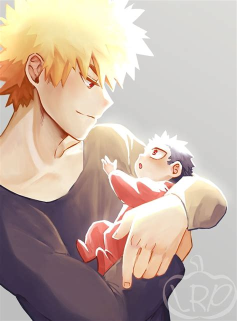 im stuck   loop  wholesome bakumomo babies im