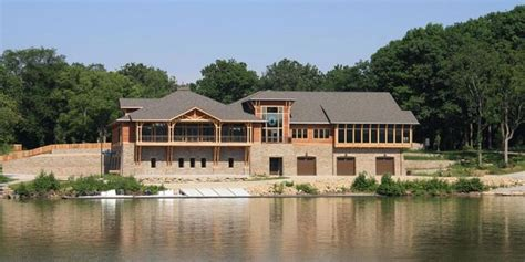 Boat Wedding Prices by Griggs Boathouse Weddings Get Prices For Wedding Venues