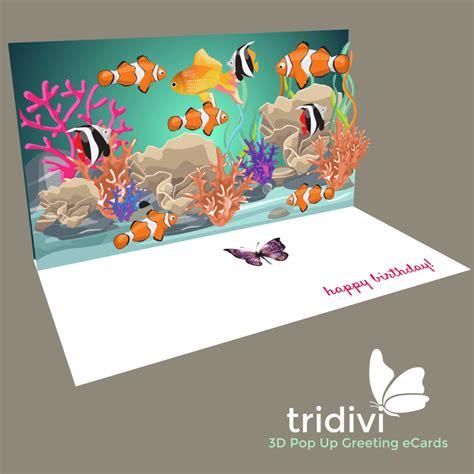 birthday cards free birthday ecards greeting cards tridivi
