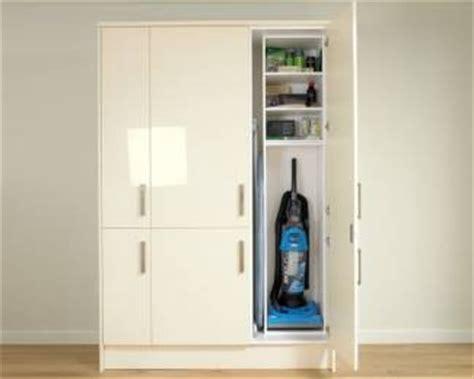 storage for the kitchen the 25 best cupboard storage ideas on 5872
