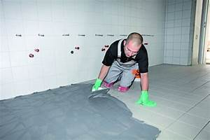 Alten Kellerboden Streichen : epoxidharz auf fliesen nebenkosten f r ein haus ~ Frokenaadalensverden.com Haus und Dekorationen