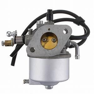 32 Ezgo Carburetor Diagram