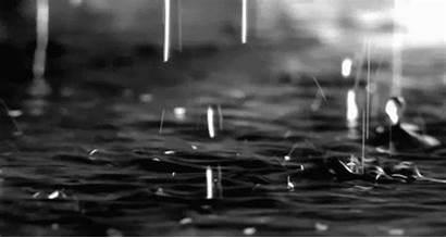 Raining Rain Falling Raindrops Lyrics Drops Head