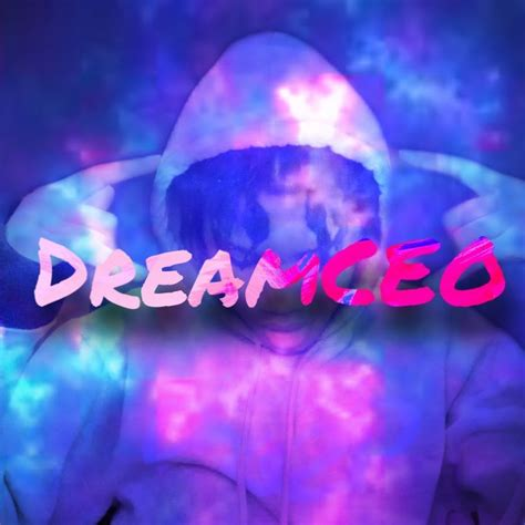 Dream - YouTube
