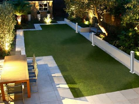 paletti da giardino paletti di illuminazione esterna led arredamenti