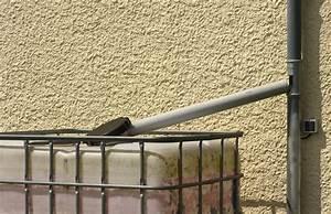 Réserve D Eau De Pluie : le co t d un r cup rateur d eau de pluie et de sa pose ~ Dailycaller-alerts.com Idées de Décoration