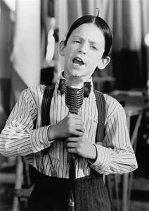 Pin Still Of Bug Hall In The Little Rascals (1994) on ...