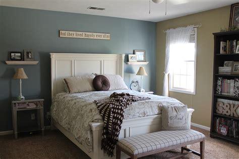 cool bedroom makeovers billion estates