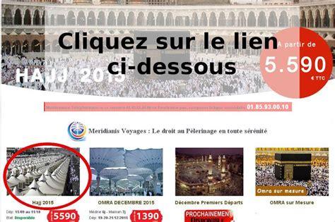 cuisine arabie saoudite placo design interieur gascity for