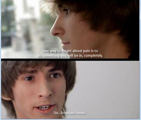favorite quotes    play dota