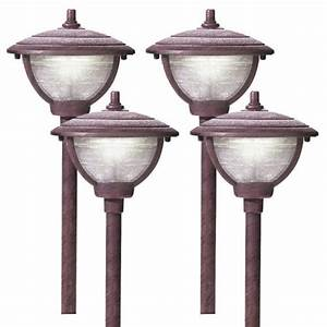Patriot lighting? palm island antique copper led low