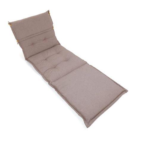dicke auflagen für gartenmöbel gartenliege auflage 8cm bestseller shop mit top marken