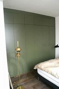 placard dressing lapeyre maxi dressing lapeyre with With porte d entrée alu avec meuble salle de bain maxi bazar