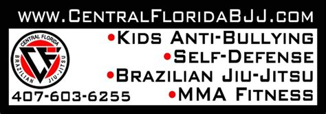 Bjj Sponsorship Resume by Welcome To Central Florida Bjj In South Orlando Central