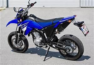 125ccm Enduro Mit Straßenzulassung : komplett danebener volltreffer motorrad archiv 2008 ~ Jslefanu.com Haus und Dekorationen