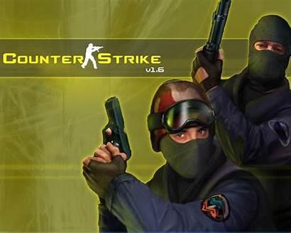 Counter Strike Steam Non Counterstrike