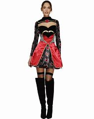 Best Diy Anime Costume Ideas And Images On Bing Find What You Ll
