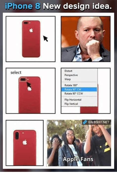 How To Make Memes On Iphone - 25 best memes about warp warp memes