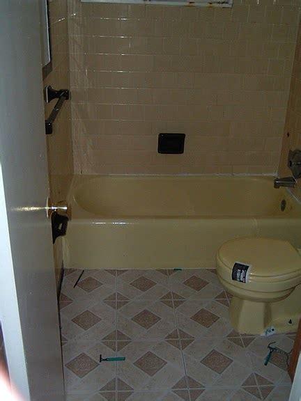 aesthetic oiseau  ao house bathroom