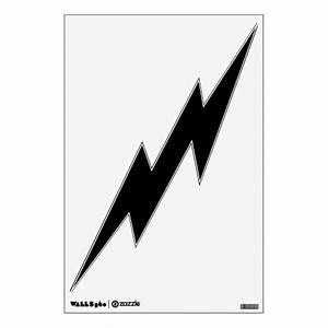 55 Free Lightning Bolt Clipart - Cliparting.com