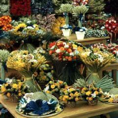 Decoration les fleurs sechees jardinerie truffaut for Ou acheter le tapis champ de fleurs