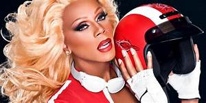 Yass, queen! RuPaul's Drag Race officially renewed for ...