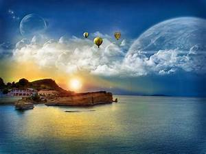 PICTURES WORLD: Nature Wallpaper, Wallpapers, Best Wallpapers,