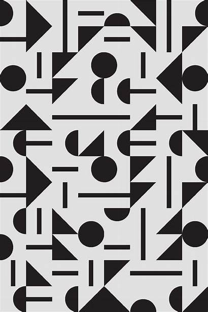 Patterns Graphic Pattern Normand Laura Playhard Player