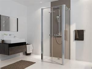 Bad Design Heizung : duschkabine pendelt r preisvergleich die besten angebote online kaufen ~ Michelbontemps.com Haus und Dekorationen