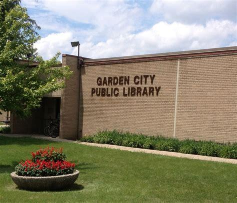 garden city library board documents archives garden city library