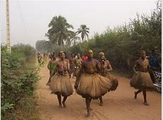 TY1AI Benin News