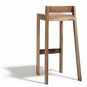 Chaise Mi Hauteur : tabouret hauteur 70 cm design en image ~ Teatrodelosmanantiales.com Idées de Décoration