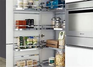 Ikea Accessoires Cuisine : accesoires de cuisine free accessoire meuble de cuisine ~ Dode.kayakingforconservation.com Idées de Décoration