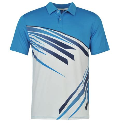 polo shirt design custom top quality new design polo shirt for mens sublimation in polo from 39 s clothing